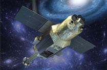X線天文衛星「ひとみ」(ASTRO-H)の状況について(6月14日更新)