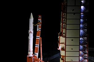 イプシロンロケット2号機・組み立てから打ち上げリハーサルまで