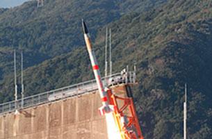 SS-520 4号機実験結果について
