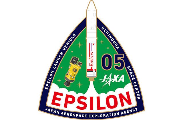 【動画】打上げ日時決定! 革新的衛星技術実証2号機/イプシロンロケット5号機フライトシーケンスCGの紹介