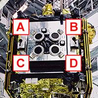 Hayabusa-2 - Mission autour de Ryugu - Page 6 Topics_20150306_lplus01