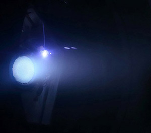 Hayabusa-2 - Mission autour de Ryugu - Page 6 Topics_20150306_lplus02