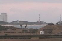 X線天文衛星ASTRO-H 打ち上げ延期