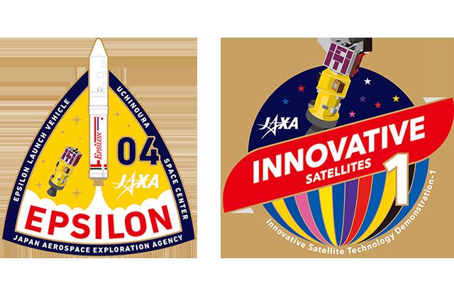 イプシロンロケット4号機による革新的衛星技術実証1号機の打上げについて