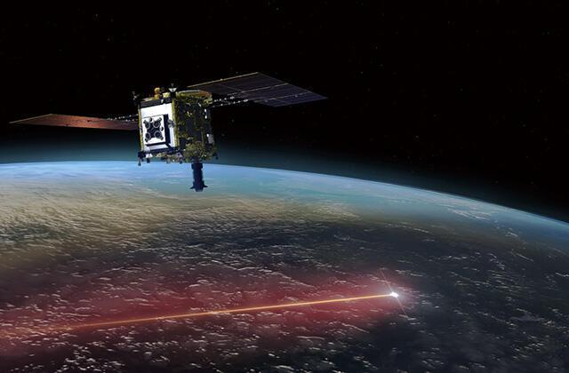 「再突入カプセルの観測についての情報」